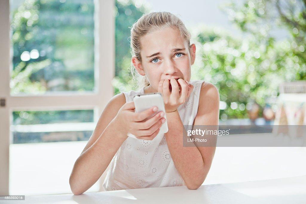 Sexting Bild com