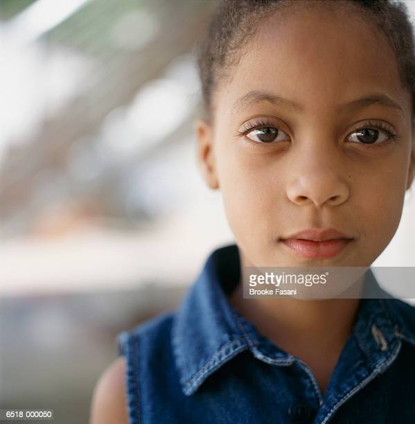 young girl - wisdom stock pictures, royalty-free photos & images