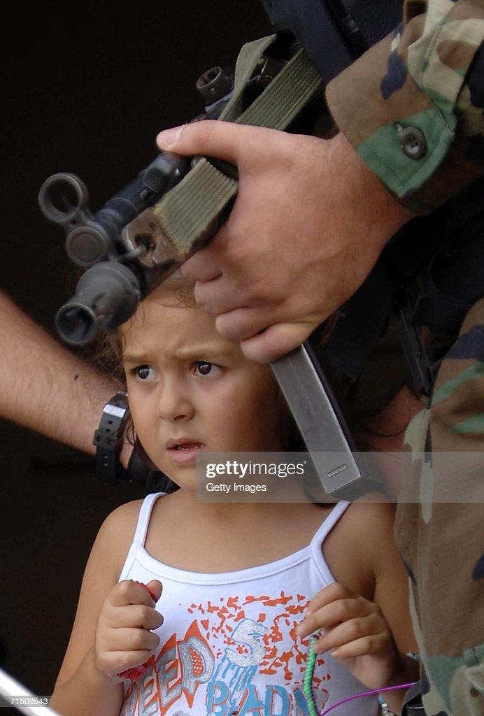 Lebanese escort beirut
