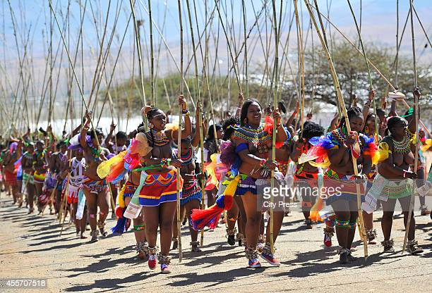 South african reed dance girls-2990