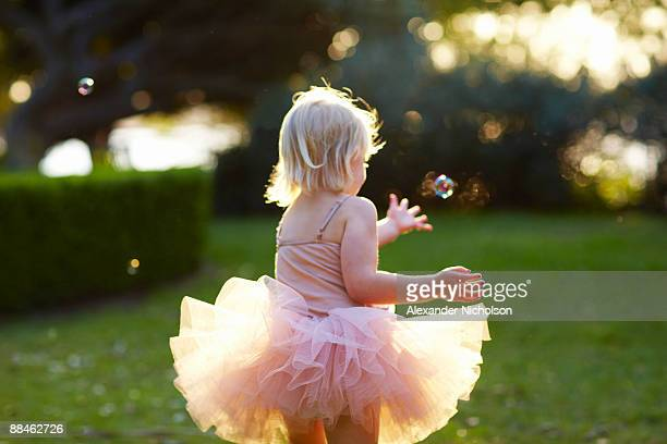 young girls in tutus - sydney chase stock pictures, royalty-free photos & images