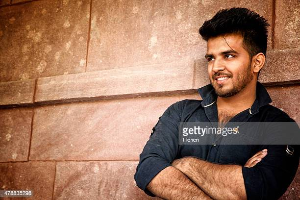 Handsome photo tamil guys Top 10