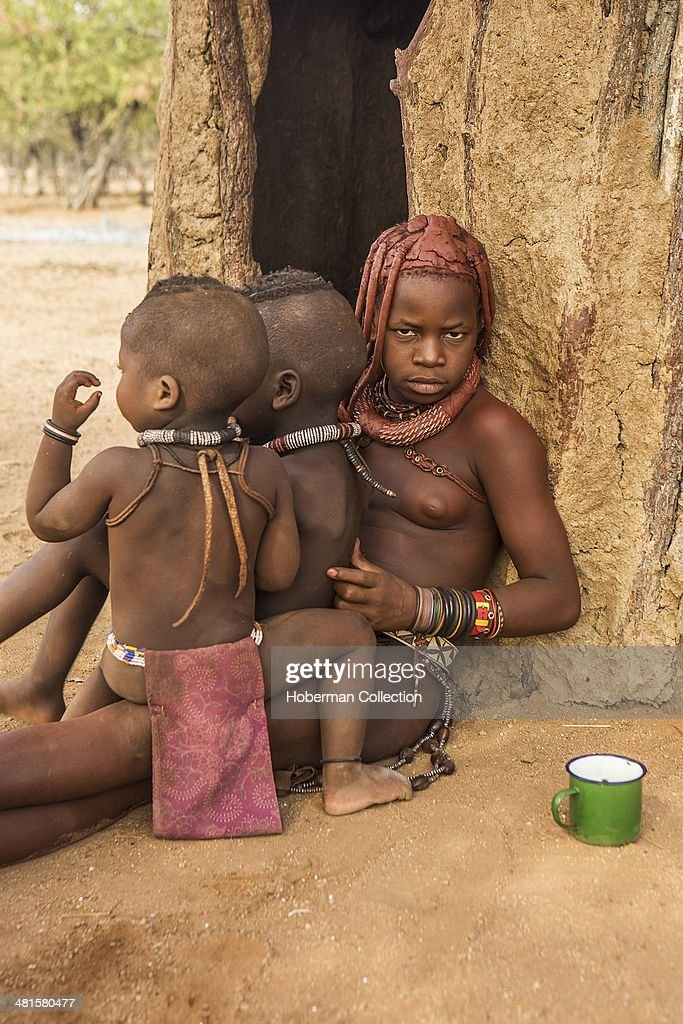sex-postions-pictures-of-himba-girls-nude
