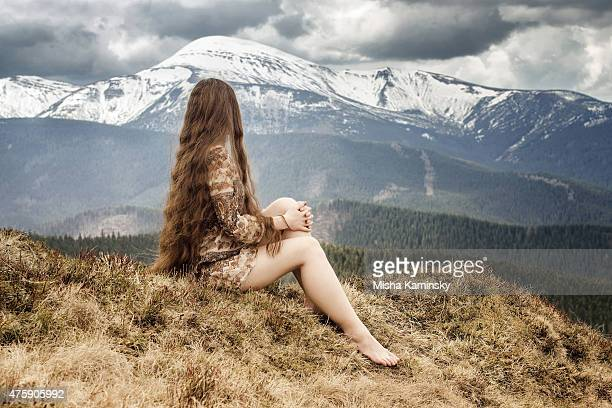young hippie - may stock pictures, royalty-free photos & images