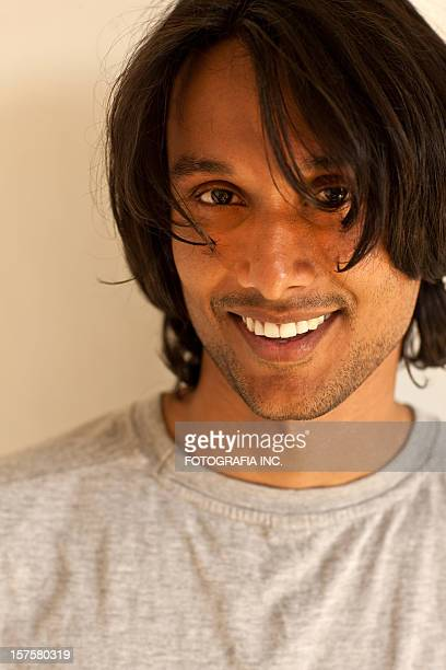 Indian models for tshirts getty images voltagebd Image collections