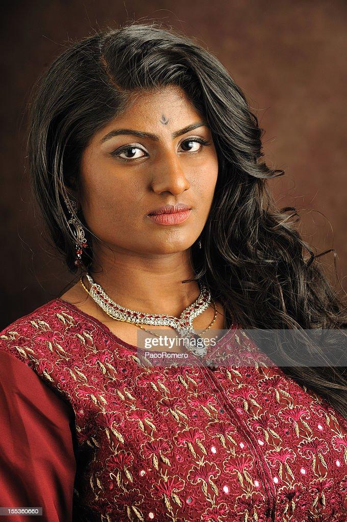 Indian saree sexy photo
