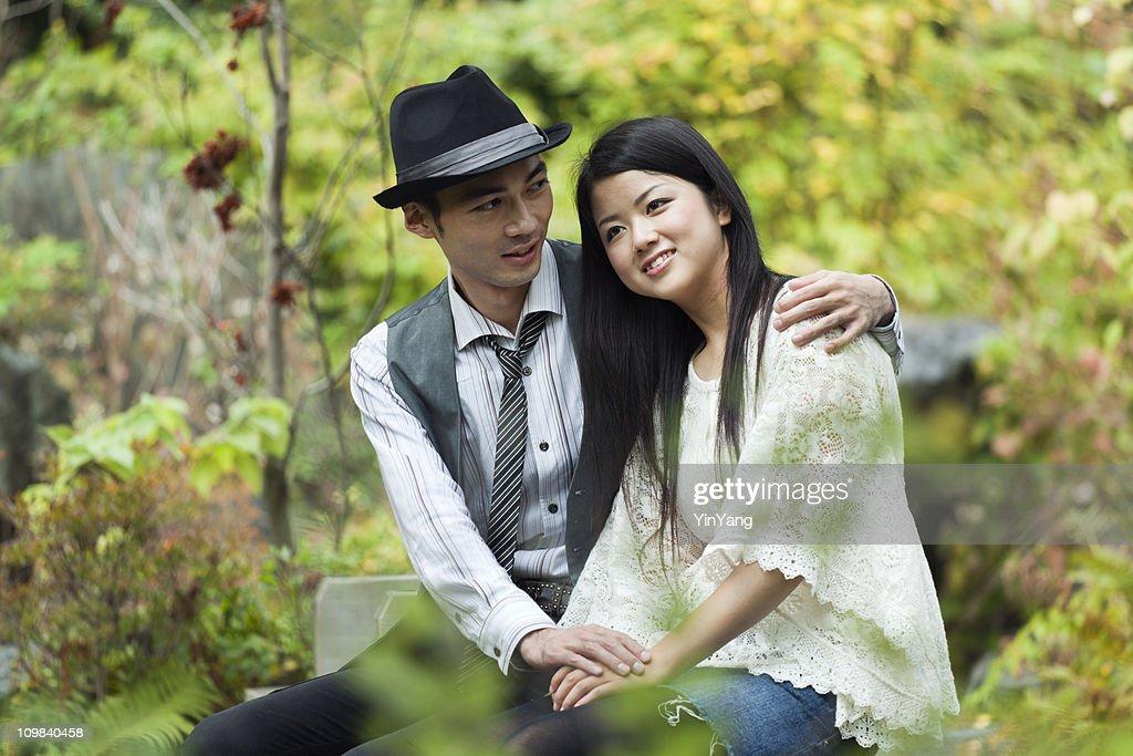 Japanischer Typ Dating 10 alte Dating-Gewohnheiten, die zurückgebracht werden sollten