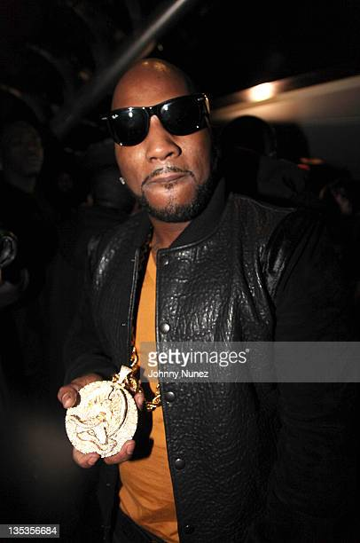 jeezy thug motivation 103 download