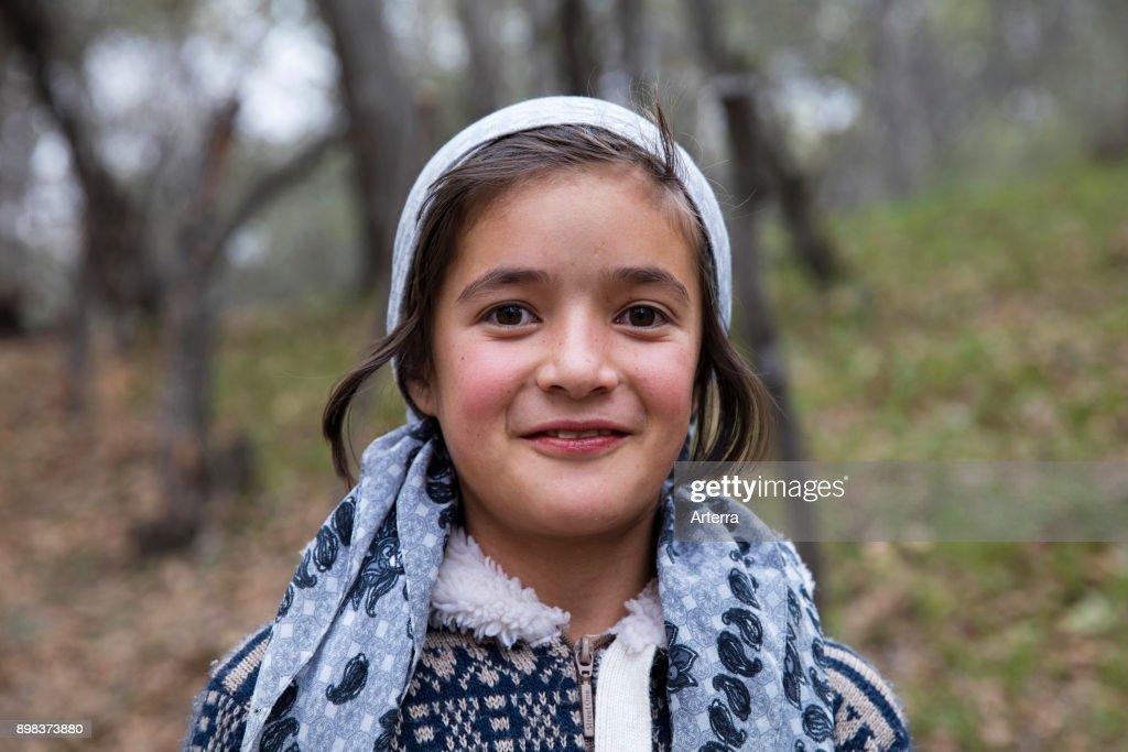 Anal Girl Jalal Abad