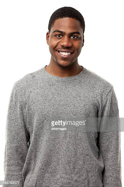 young male portrait - 18 19 years stock pictures, royalty-free photos & images