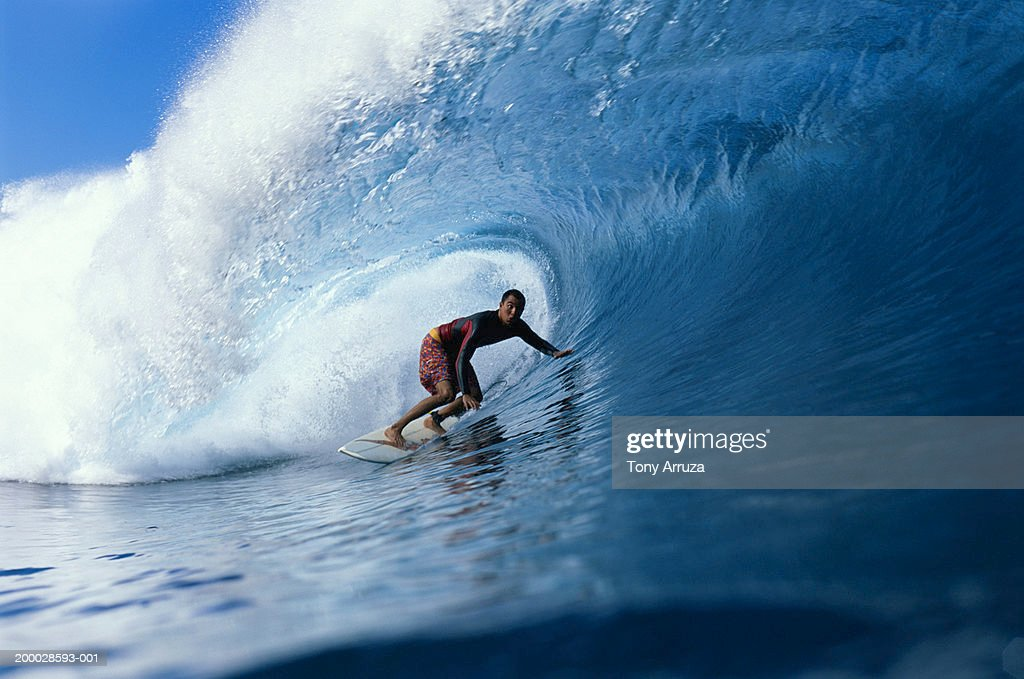 60 Top Pipeline Wave Pictures Photos Images Getty Images