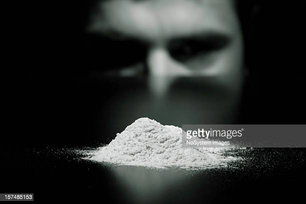 World S Best Cocaine Stock Pictures Photos And Images