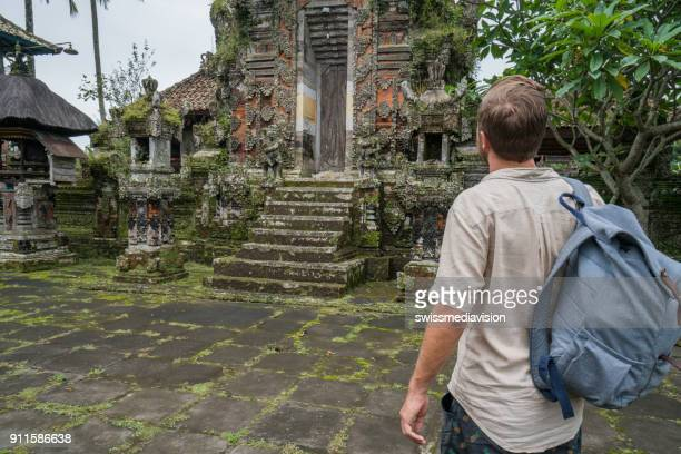 World S Best Balinese People Stock Pictures Photos And