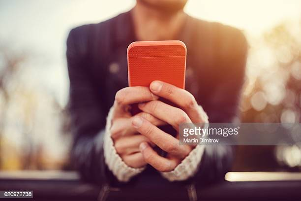 young man on the phone - online dating stock pictures, royalty-free photos & images