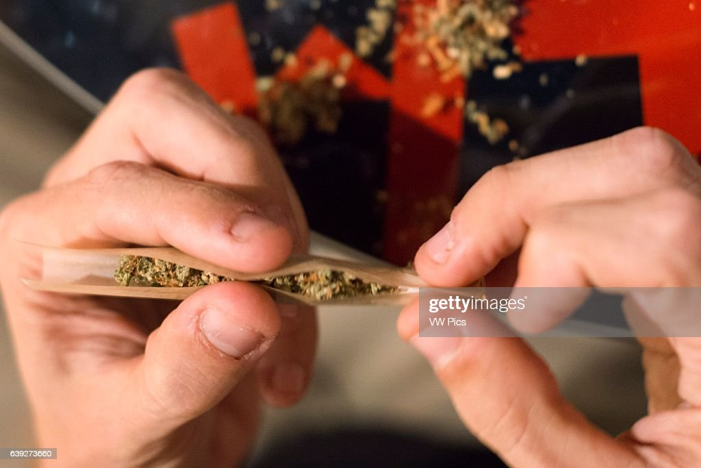 Image result for hand rolling joint