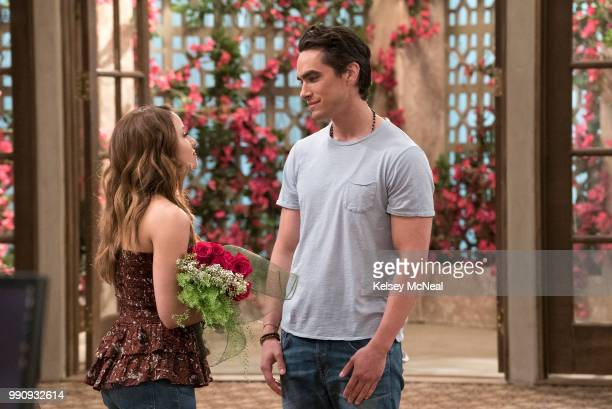 YOUNG HUNGRY Young Mexico Part 1 Gabi takes Sofia on a last minute vacation to Mexico to cover up the fact she forgot her birthday But when Sofia...