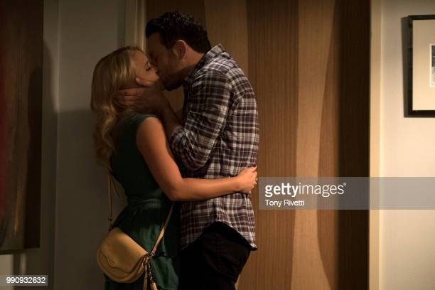 YOUNG HUNGRY Young Mexico Part 2 Gabis attempts to reunite Sofia with her vacation love Juancarlo create even more problems for Sofias love life...