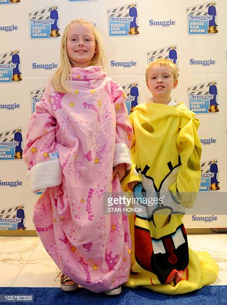 snuggies stock photos and pictures getty images