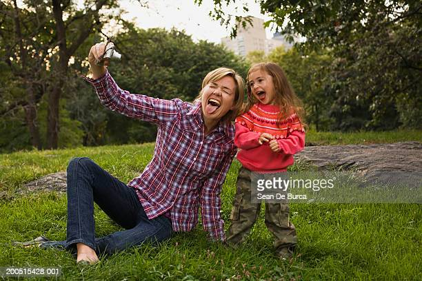 Girls Playing With Themselves Stock Photos And Pictures -3446