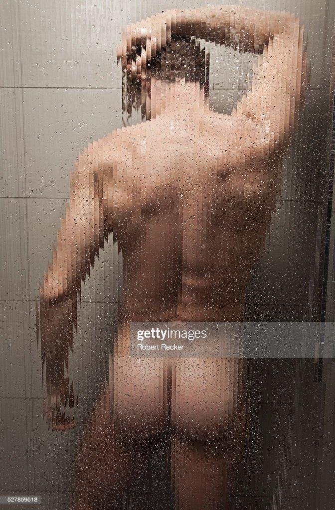 videos-muscular-sexy-men-in-shower