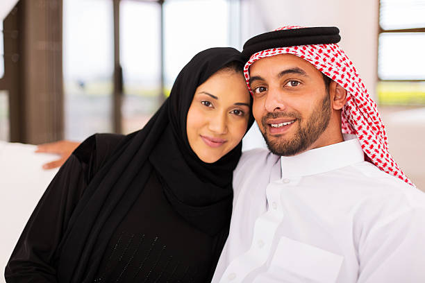 maizuru muslim dating site Kawanishi's best 100% free muslim dating site meet thousands of single muslims in kawanishi with mingle2's free muslim personal ads and chat rooms our network of muslim men and women in kawanishi is the perfect place to make muslim friends or find a muslim boyfriend or girlfriend in kawanishi.