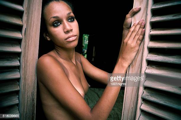Pictures Of Nude Cuban Women 100