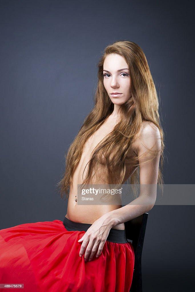 gratis porr sex vedios nedladdning