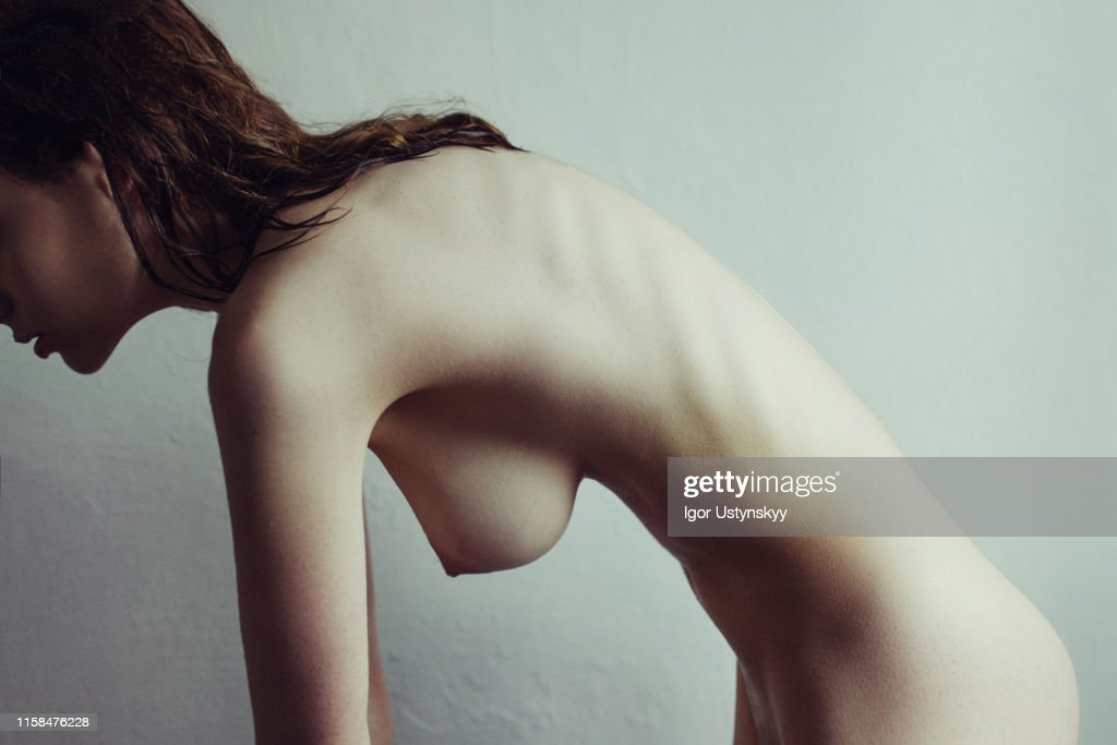 yound nude