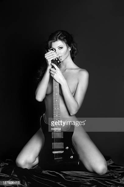 Bollywood porn star fuck hd wallpaper