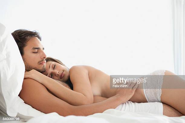 massage parlor porn