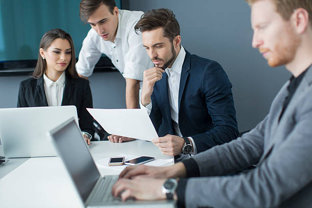 workplace communications essays Free essay: assignment communication in the workplace understand the importance of effective communication communication in the workplace is a process.
