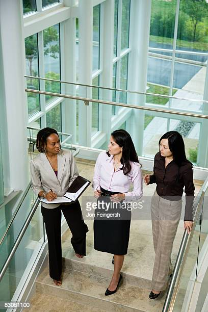 young professionals collaborating - rockville maryland stock pictures, royalty-free photos & images