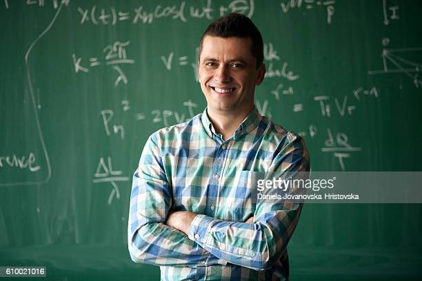 young professor - males stock pictures, royalty-free photos & images