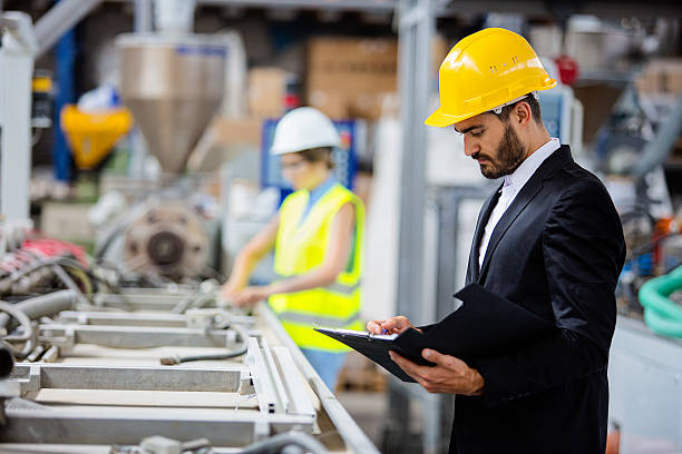 risk management construction industry dissertation