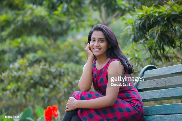 young south indian girl - stock photos - 20 24 years stock pictures, royalty-free photos & images