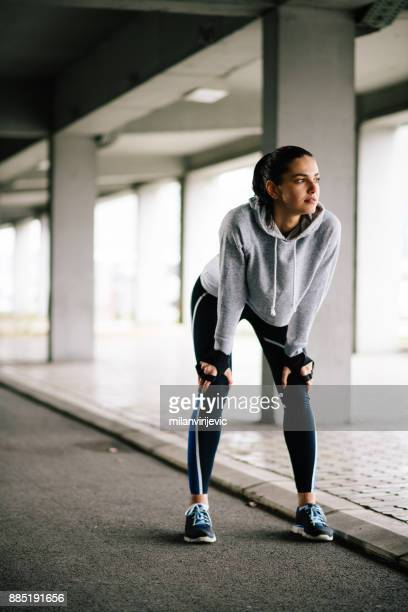 Sexy Girls Wearing Leggings Stock Photos And Pictures  Getty Images-9097
