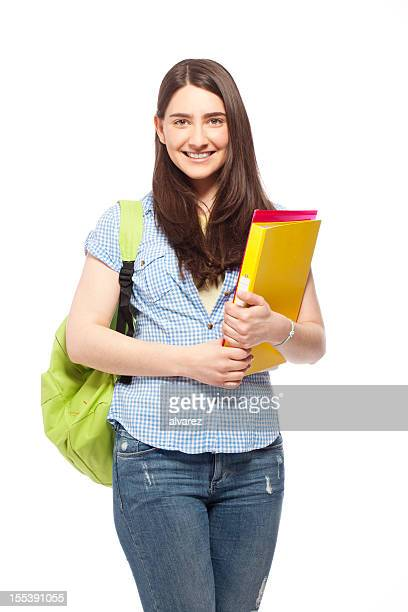 young student woman - 18 19 years stock pictures, royalty-free photos & images