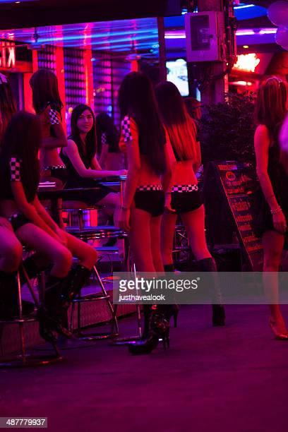 Thai girls heisse Category:Hairless female