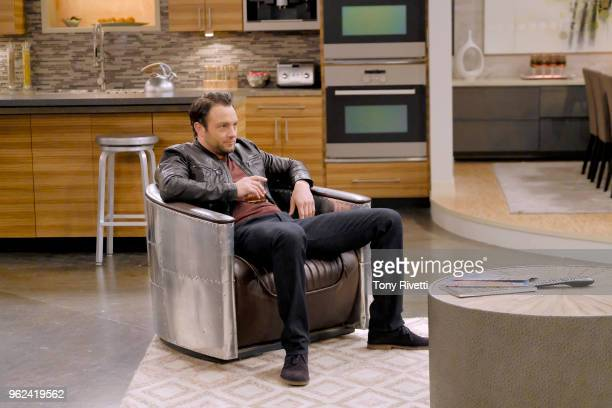 YOUNG HUNGRY Young Third Wheel Josh decides to set Sofia up with someone in hopes shell be less of a third wheel in his and Gabis relationship But...