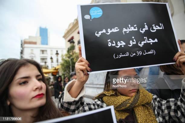 Caut o femeie din Tunisia