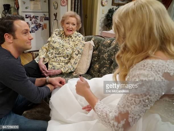 YOUNG HUNGRY Young Valentine's Day Gabi and Josh's Valentine's Day turns into a bigger celebration than they anticipated in a new episode of Young...