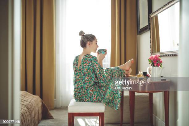 106 Teenager Dressing Table Photos And Premium High Res Pictures Getty Images