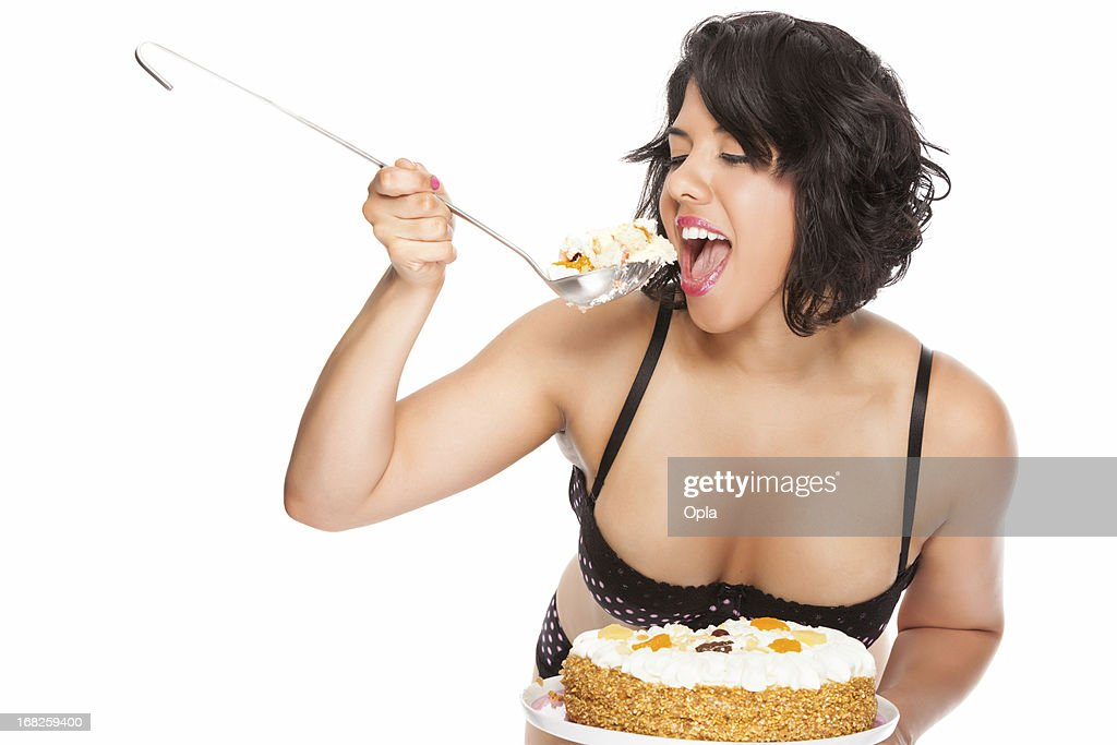 Happy Birthday Hot Girl Stock Photos and Pictures Getty Images
