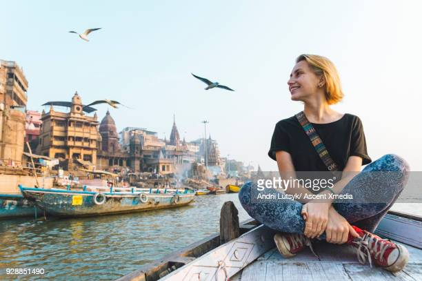 60 Top Varanasi Pictures, Photos and Images - Getty Images