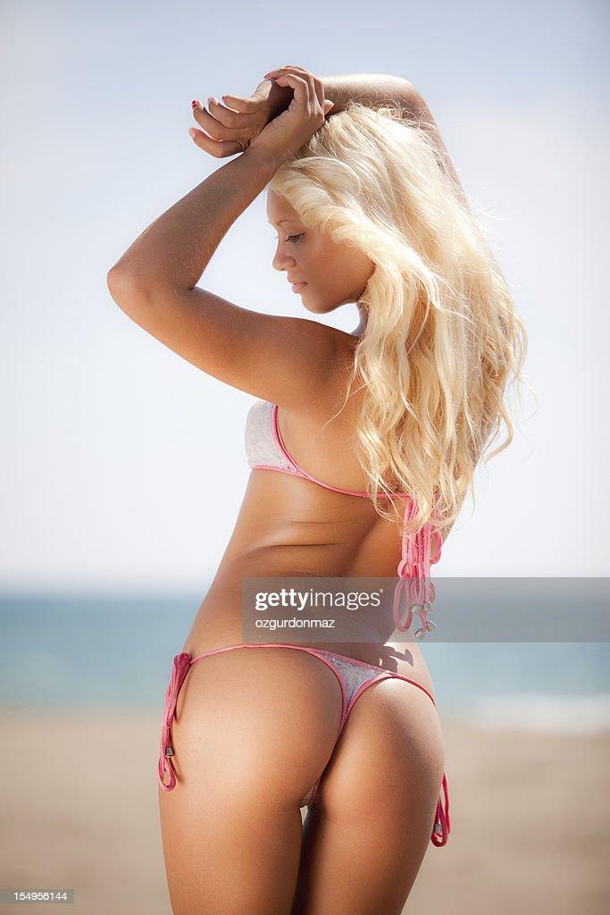 Sexxy Ledy