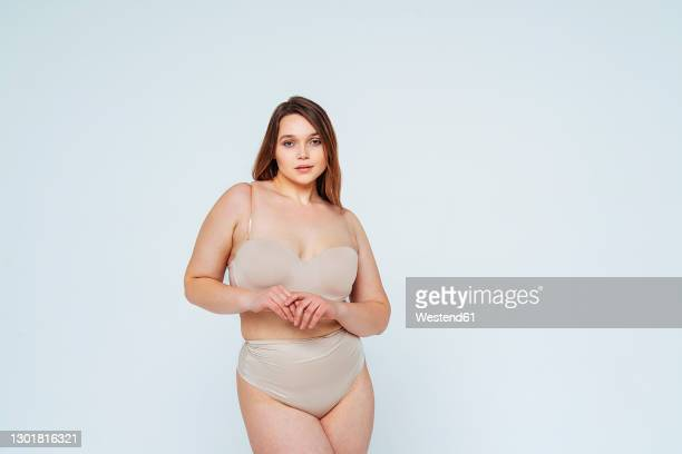 Women curvy japanese Top