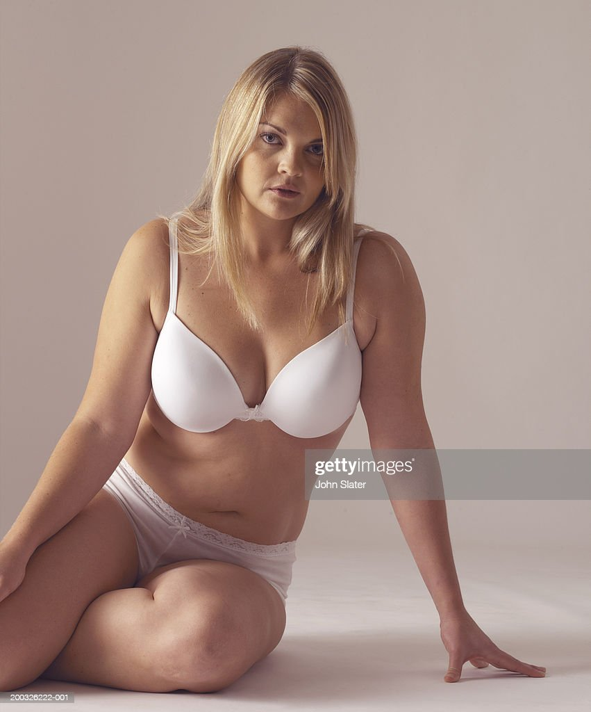 Mature knickers pictures thumbnails