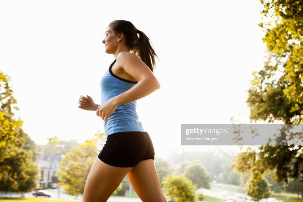 Ходьба Для Похудения За Месяц. Ходьба для похудения, сколько ходить, чтобы снизить вес