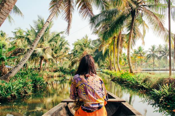 Kollam, India Kollam, India