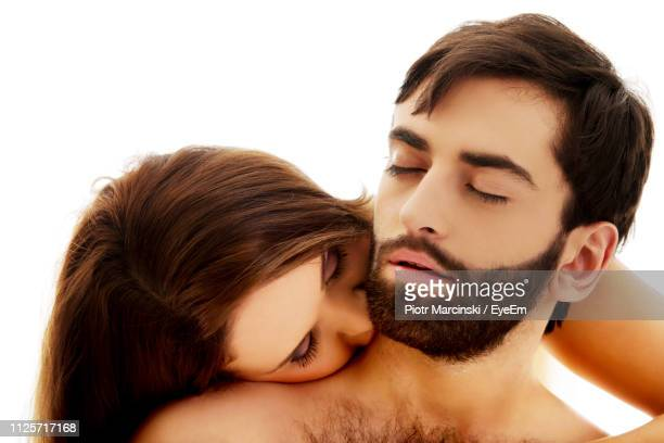 Male Female Intercourse Stock Photos And Pictures  Getty -3529